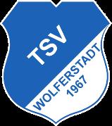 Tsv Wolferstadt